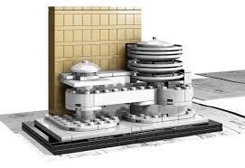 lego u0027s new architecture studio design toolkit brings out your