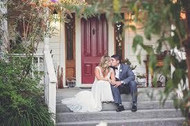 Flower Farm Loomis - love is in the hair lake tahoe bridal beauty services