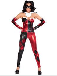 Mileena Halloween Costume 32 Geeky Halloween Costumes List Pictures