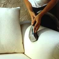 upholstery cleaning houston tx donald duct steam