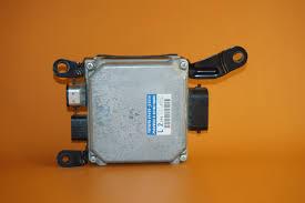 power lexus torrance lexus is250 power steering module 2006 2007 2008 2009