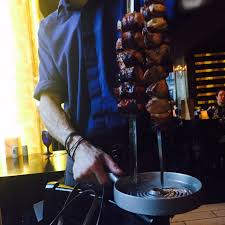 maya modern mexican kitchen and tequileria upper east side archives u2014 the buppie foodie