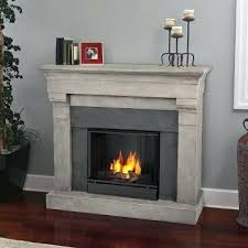 Indoor Electric Fireplace Real Flame Indoor Fireplace Best Indoor Fireplaces Images On