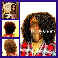 types of freetress braid hair bfd67c9e8f155a4fc201609368a3a808 jpg 736 736 all types of