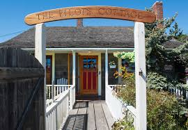 port townsend washington vacation rentals northwestern 360 774