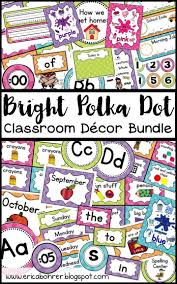 1402 best just beautiful classrooms images on pinterest