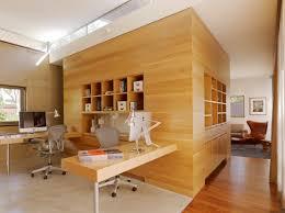 wood paneling walls for bedding redecorating wood paneling walls