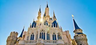 Save Money On Disney World Touring Plans Disney World Disneyland Universal Orlando