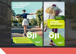 si e mgen lancement de ôji marque jeunes mgen agence the links