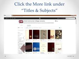 yearbooks online accessing utica yearbooks online
