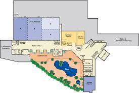 orange county convention center map eyemed location information cfsop org