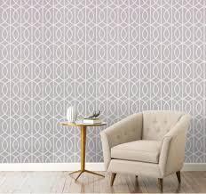 Wallpapers Home Decor Home Decor Wallpaper Designs Home Decor Wallpapers Home Decoration