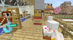 Stampy Adventure Maps Minecraft Xbox Egg Hunt 291 Stampylonghead Video Dailymotion