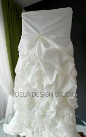 Wedding Linens For Sale 115 Best Wedding Linens Images On Pinterest Marriage Wedding