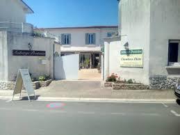 chambre d hote gemozac hotel gemozac réservation hôtels gémozac 17260