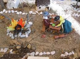 pilgrim diorama fall school ideas pilgrim