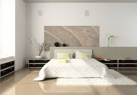 Best Arrangement For Small Bedroom How To Arrange Furniture In Your Bedroom Apartmentguide Com