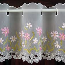 popular curtains for bay window buy cheap curtains for bay window
