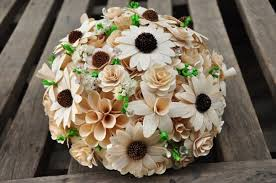 wooden flowers wood flowers for weddings wedding flowers wooden flowers wedding