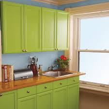 kitchen upgrade ideas easy kitchen upgrade ideas our community now at colorado