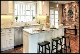 cliq kitchen cabinets reviews cliqstudios cabinets reviews medium size of kitchen cabinet reviews