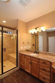 lake house builders raleigh mountain home floor plan stanton homes master bathroom tile ideas