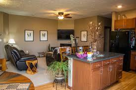 one bedroom apartments lincoln ne bedroom simple one bedroom apartments in lincoln ne small home