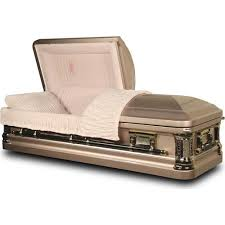 casket cost cost of caskets archives classiccarsmarketplace