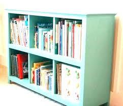 3 shelf narrow bookcase 5 shelf narrow bookcase south shore 5 shelf narrow bookcase in gray