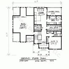 master suites floor plans house plans with two master bedrooms on floor bedroom free