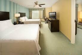 Comfort Suites Mt Pleasant Sc Homewood Suites Charleston Mt Pleasant 103 1 2 7 Updated