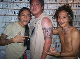 30 astonishing filipino tattoos slodive