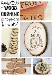 Wood Burning Patterns For Beginners Free by Diy Wood Burning How To Tips U0026 Project Patterns Wood Burning