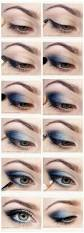 best 20 cinderella makeup ideas on pinterest blue eyeshadow