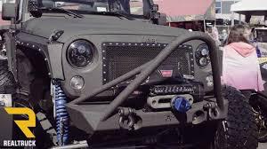bronze jeep custom 4 door jeep jk rhino lined with bronze asanti wheels 40