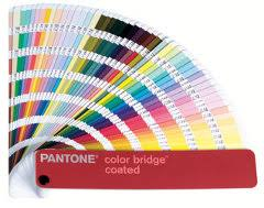 rgb color to pms colors hex color code to pantone colour online