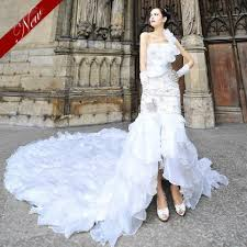 couturegown usa wedding dress online store bridal gown online store