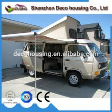 Caravan Retractable Awnings 4x4 Awning 4x4 Awning Suppliers And Manufacturers At Alibaba Com
