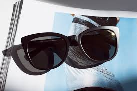 mykita best five glasses for u2026 fashion week