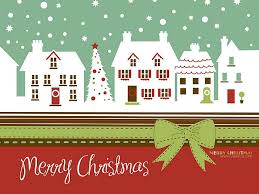 snowy christmas card christmas holidays cards downloadclipart org