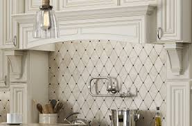before you buy seven accessories that will bring your kitchen to
