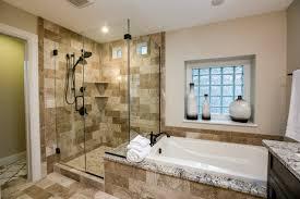 bathroom addition ideas bathroom ideas xpand inc