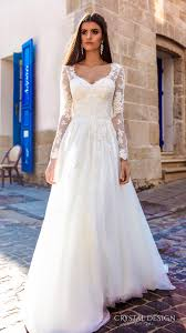 chapel wedding dresses popular wedding dresses in 2016 part 1 gowns a lines