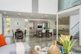 home design evolution splendiferous interior home home design evolution redefining
