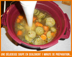 compte minute cuisine lovely compte minute cuisine suggestion iqdiplom com