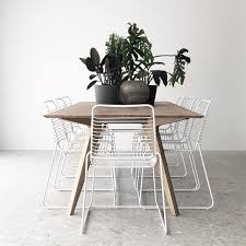 kmart furniture kitchen table dining bistro chairs kmart home stuff bistro
