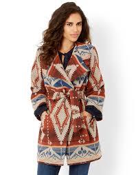 genevieve blanket coat camel monsoon winter wardrobe
