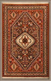 Old Persian Rug by Persian Rugs Interior Decoration In Dubai Baniyasfurniture Ae
