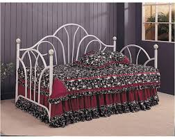 wayfair mattress daybed amazing daybed wayfair hton daybed wayfair superb