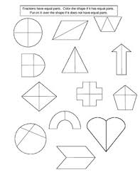 there is a coloring worksheet so students can demonstrate their